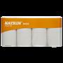 Toalettpapper Katrin Basic 290 2-lager