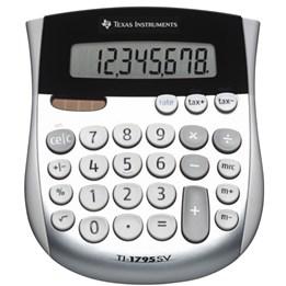 Räknare Texas TI-1795sv