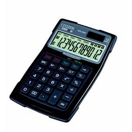 Räknare Citizen WR3000