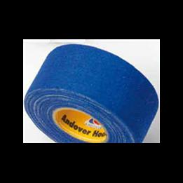 Greppbinda Gauze Tape 24mm x 18,3m blå