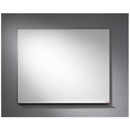 Whiteboardtavla Emalj