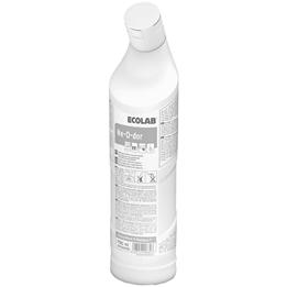 Luktförbättrare Ecolab Ne-O-dor 700ml