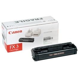 Lasertoner Canon Fx3 1557a003