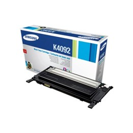 Lasertoner Samsung Clp-310/315/clx-3170