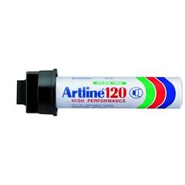 Textpenna Artline 120