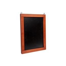 Griffeltavla/blackboard