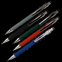 Stiftpenna Rondo Ballograf