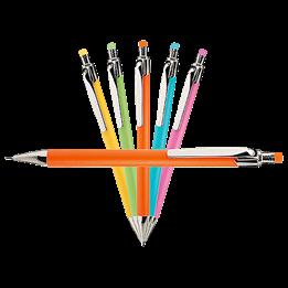 Stiftpenna Ballograf Rondo Fun