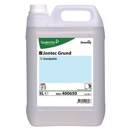 Grundpolish Jontec Grund 5L