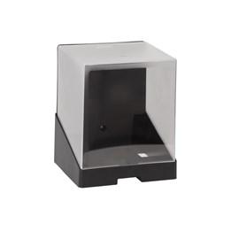 Dispenser Sterisol 5l