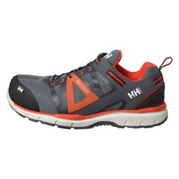 Skyddssko Helly Hansen Smestad Active Orange