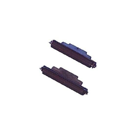 Färgrulle Fr720 svart 820072