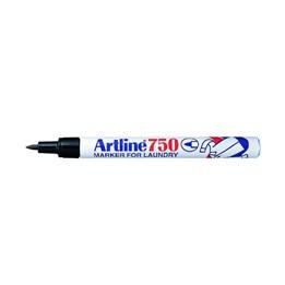 Tvättmärkpenna Artline 750