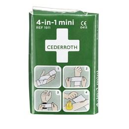 Blodstoppare Cederroth
