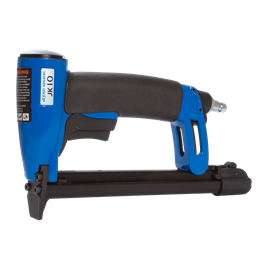 Klammerverktyg med tryckluft JK10-680 PN