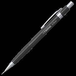 Stiftpenna Timing Pencil