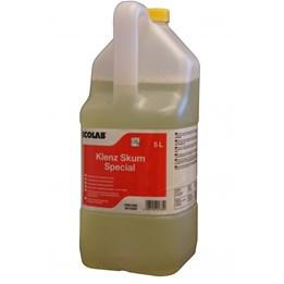 Grovrent Ecolab Klenz Skum 5L