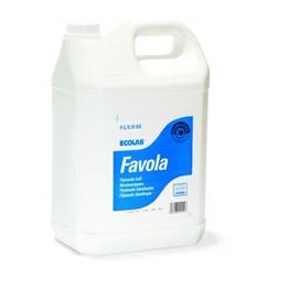 Tvål Favola 5L