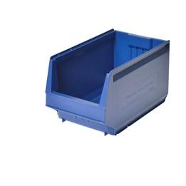 Förrådsback Arca 9063, 350x230x150mm