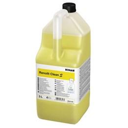 Grovrent Ecolab Renolite Clean S 5L