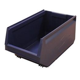 Förrådsback Arca 9072, 500x310x250mm