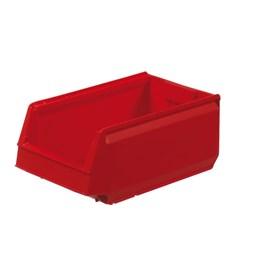Förrådsback Arca 9073, 350x206x150mm