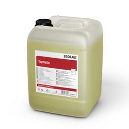 Maskindiskmedel Ecolab Topmatic 10L