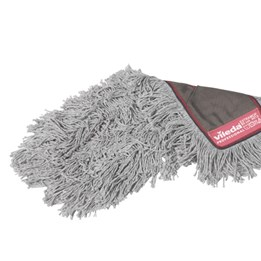 Fickmopp Swep Classic