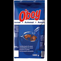 Choklad O'boy 1 kg