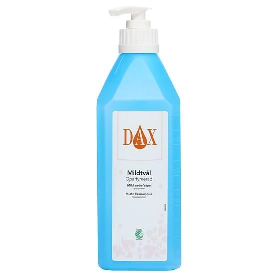 Tvål Dax Mild
