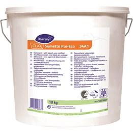 Tvättmedel Clax Sumetta Free 10kg