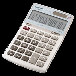 Räknare Nordic Office