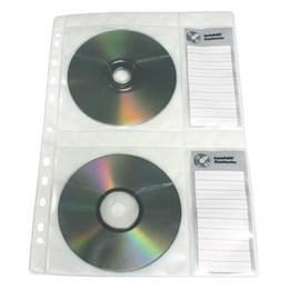 CD-ficka