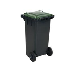 Avfallskärl 120L