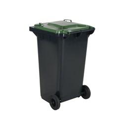 Avfallskärl 240L