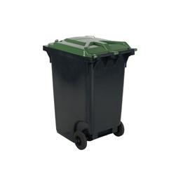 Avfallskärl 360L