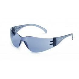 Solglasögon Rökfärgade