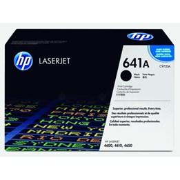 Toner Orginal HP Laserjet 4600