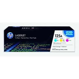 Toner Orginal HP Laserjet cm1312
