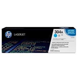 Toner Orginal HP Cp2025 / cm2320 mfp