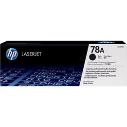Toner Orginal HP P1560/1566/1600/1606