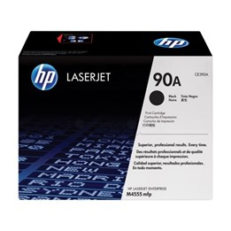 Toner Orginal HP M4555, enterprise 600
