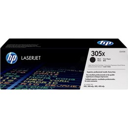 Toner Orginal HP Pro 400 color m451