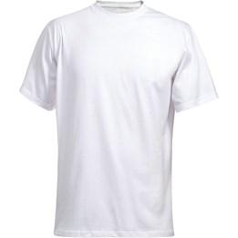 T-shirt A-code 1911 Vit