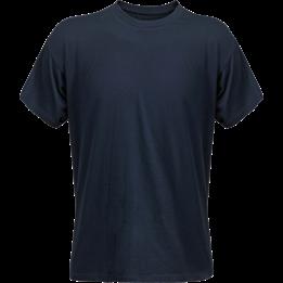 T-shirt A-code 1911 Blå