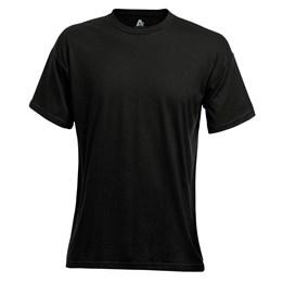 T-shirt Acode 1911 Svart