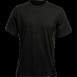 T-shirt Heavy Code 1912