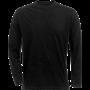 T-shirt med lång ärm,