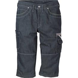 Piratbyxa Gen Y Jeans 270 DY