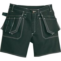 Shorts 275 FAS